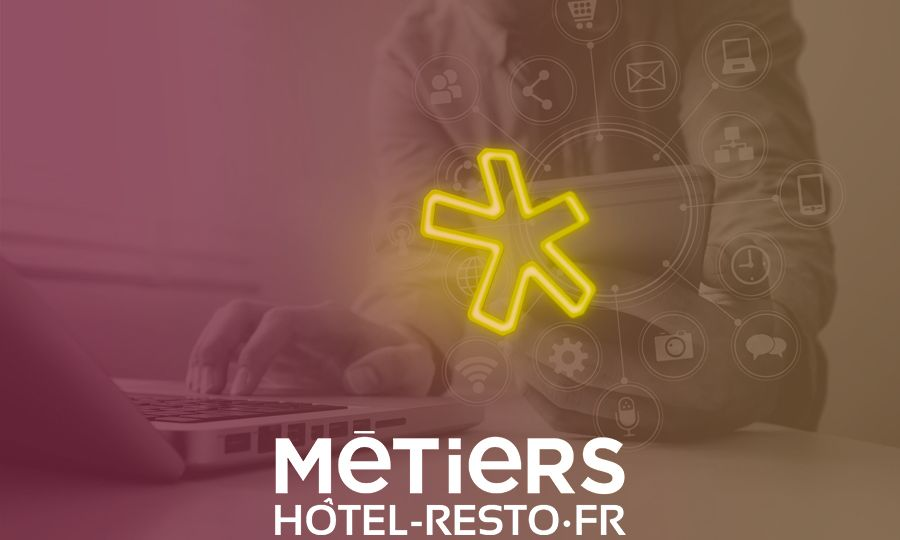 accompagnement-et-formation-digital-strategy-mhr