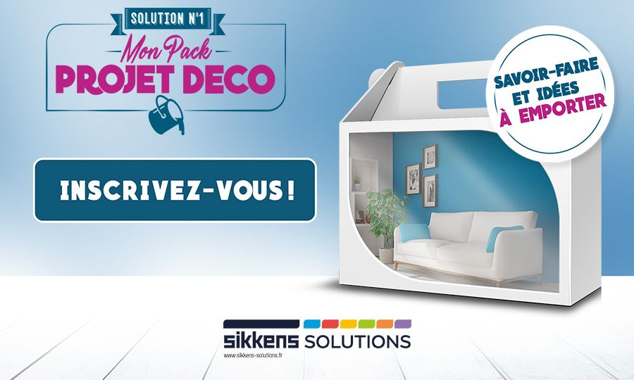 campagne-digitale-sikkens-solutions